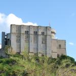 chateau-bandeau